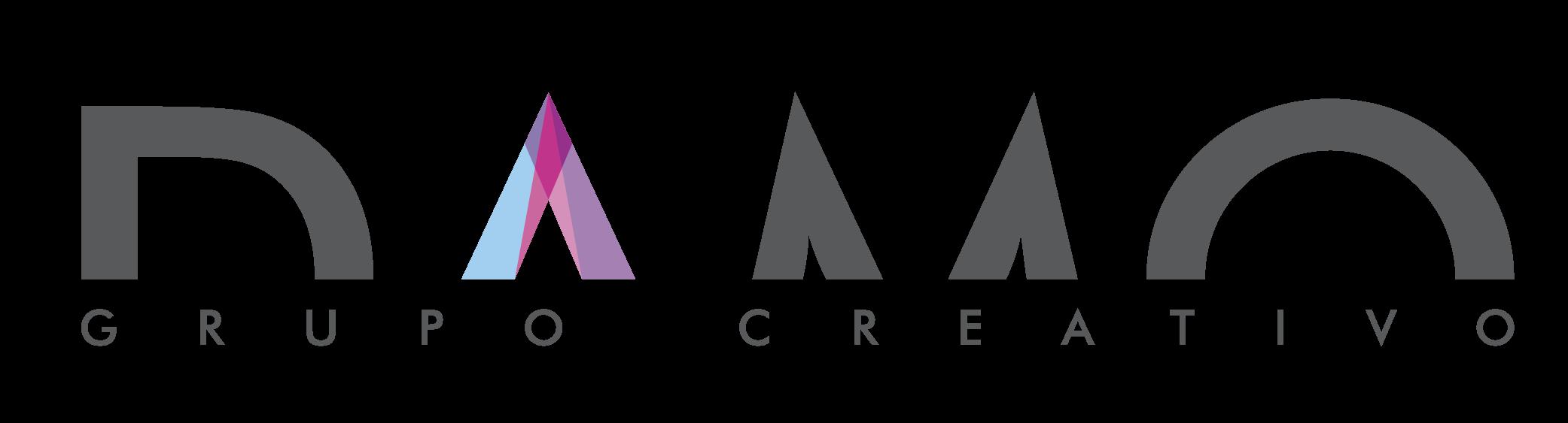 DAMO Grupo Creativo