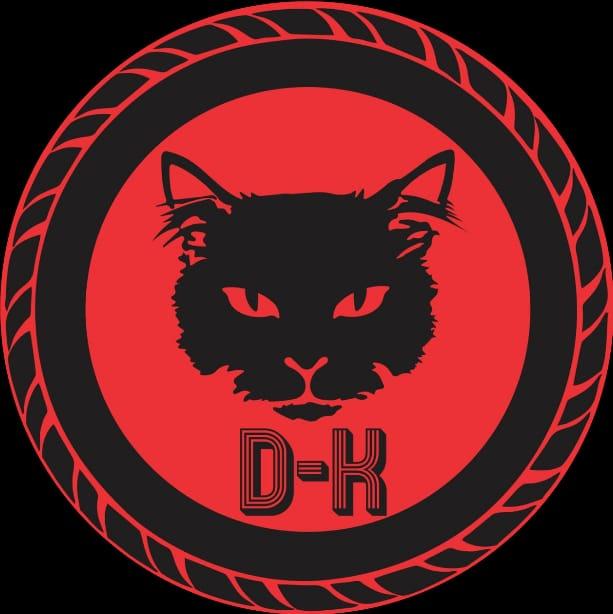 Dry-Kat Store