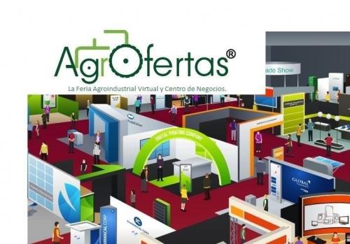 Agro Ofertas