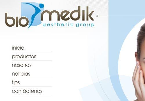 Biomedik