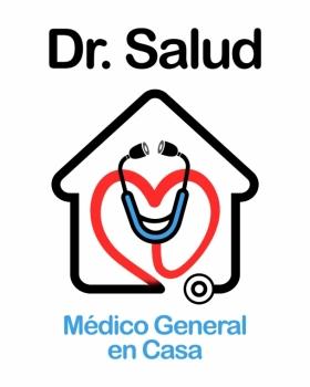 Dr. salud