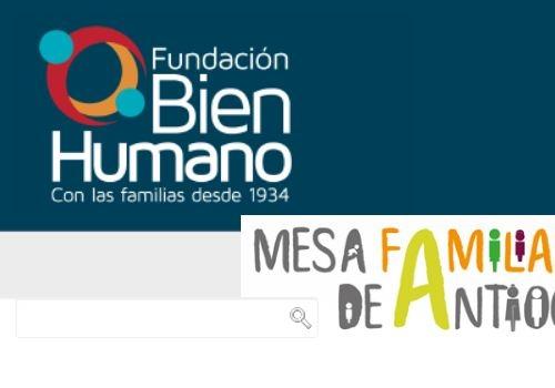 Fundación bien Humano