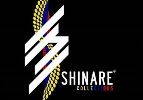 Shinare
