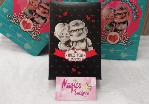 Tienda de regalos Mágico Encanto