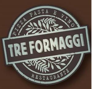 Restaurante Tre Formaggi