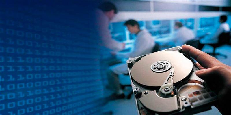Tecnologia CCTV, vigilancia Digital, Recuperación Información, Tecnología Móvil.