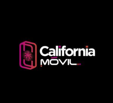 Servicio tecnico de celulares y computadores California móvil
