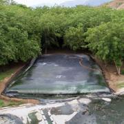 Conhydra Gestión integral del agua