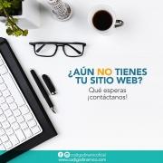 Código Dinámico Desarrollo Web