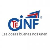 Tecnología Informática TECINF S.A.S.