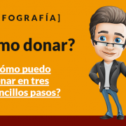 Universidad Autónoma Latinoamericana, donaciones