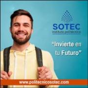 Politecnico Sotec
