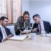Villegas Consultores Judiciales
