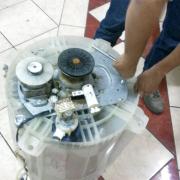 Servicio técnico Tamayo