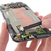Reparación de celulares y servicio técnico Pro Solutions