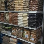 Distribuidora de Coco en Medellin La Palmera