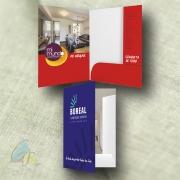 Impresión Gran Formato GF Diseños Efectivos