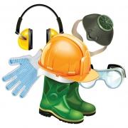Sistemas de gestión de seguridad y salud en el trabajo Metrica