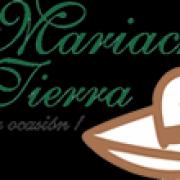 Mariachi Mi Tierra