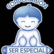 Fundación Ser Especial