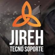 Equipos de soldadura y corte  TECNOSOPORTE JIREH S.A.S.