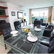 Alquiler de Apartamento en Cartagena