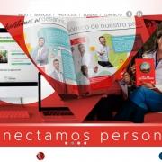 Agencia de publicidad Visualiza.
