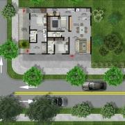 Urban Arquitectura Digital sas