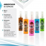 Jabón antibacterial para matar las bacterias como el covid 19