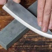 Afilado manual de cuchillos Medellín