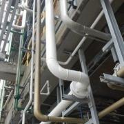 Pro Steam Control y equipos para sistemas de vapor y condensado