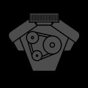 Motor KIA Repuestos Originales