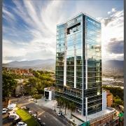 Gómez Piedrahita Arquitectura