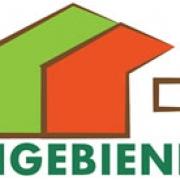 Ingebienes Inmobiliaria