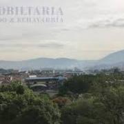 Inmobiliaria Giraldo & Echavarría