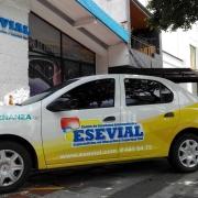 Esevial
